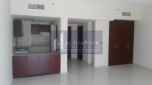 Studio,Apartment,JVC - Jumeirah Village Circle,Masaar Residence,Al Habtoor Properties,HP-S-3742