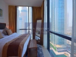 http://www.sandcastles.ae/dubai/property-for-sale/apartment/jlt---jumeirah-lake-towers/2-bedroom/lake-point/13/05/2015/apartment-for-sale-HP-S-3758/142375/
