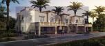 http://www.sandcastles.ae/dubai/property-for-sale/villa/arabian-ranches/3-bedroom/mira/28/06/2015/villa-for-sale-HP-S-3870/145089/