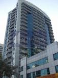 http://www.sandcastles.ae/dubai/property-for-sale/apartment/dubai-marina/1-bedroom/marina-diamond-2/02/07/2015/apartment-for-sale-HP-S-3875/146309/