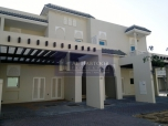 3 Bedroom,Townhouse,Al Furjan,Quortaj,Al Habtoor Properties,HP-S-3974