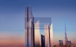http://www.sandcastles.ae/dubai/property-for-sale/apartment/difc/1-bedroom/central-park-residential-tower/16/10/2015/apartment-for-sale-HP-S-4040/153336/