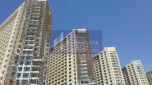 http://www.sandcastles.ae/dubai/property-for-sale/apartment/impz/studio/lakeside-2/16/10/2015/apartment-for-sale-HP-S-4042/153349/