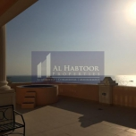 http://www.sandcastles.ae/dubai/property-for-sale/apartment/palm-jumeirah/4-bedroom/kempinski-palm-jumeirah-residences/19/11/2015/apartment-for-sale-HP-S-4095/155092/