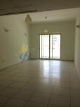 1 Bedroom,Apartment,Dubai Marina,Marina View Tower A,99 Real Estate Broker,NN-R-1140