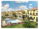 http://www.sandcastles.ae/dubai/property-for-rent/villa/victory-heights/6-bedroom/carmen/02/11/2015/villa-for-rent-NN-R-1426/154294/
