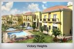 http://www.sandcastles.ae/dubai/property-for-rent/villa/victory-heights/5-bedroom/carmen/02/11/2015/villa-for-rent-NN-R-1427/154293/