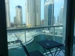 2 Bedroom,Apartment,Dubai Marina,Marina View Tower A,99 Real Estate Broker,NN-S-1686