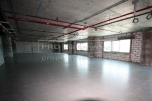 http://www.sandcastles.ae/dubai/property-for-rent/office/al-barsha/commercial/rasis-business-centre/10/07/2014/office-for-rent-OF1786/116957/