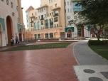 http://www.sandcastles.ae/dubai/property-for-rent/office/dubai-health-care-city/commercial/dubai-healthcare-city/16/04/2015/office-for-rent-OFM3030/140610/