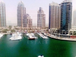 2 Bedroom,Apartment,Dubai Marina,Marina Terrace,Provident Real Estate ,PEA-20381