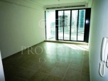 2 Bedroom,Apartment,JLT - Jumeirah Lake Towers,Goldcrest Views 2,Provident Real Estate ,PEA-R-19723