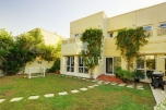 http://www.sandcastles.ae/dubai/property-for-rent/villa/meadows/5-bedroom/meadows-phase-2/14/11/2015/villa-for-rent-PPL-R-1408/154871/