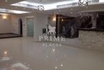 http://www.sandcastles.ae/dubai/property-for-rent/villa/al-quoz/5-bedroom/al-quoz-1/18/09/2015/villa-for-rent-PPL-R-1642/150769/