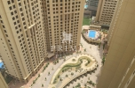 http://www.sandcastles.ae/dubai/property-for-rent/apartment/jbr---jumeirah-beach-residence/3-bedroom/sadaf-4/31/08/2015/apartment-for-rent-PPL-R-1673/150137/