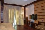 http://www.sandcastles.ae/dubai/property-for-rent/apartment/dubai-marina/1-bedroom/marina-pinnacle/25/09/2015/apartment-for-rent-PPL-R-1764/151015/
