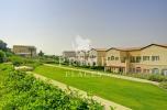 http://www.sandcastles.ae/dubai/property-for-rent/villa/jumeirah-golf-estates/4-bedroom/olive-point/29/10/2015/villa-for-rent-PPL-R-1840/154030/