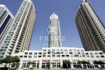 http://www.sandcastles.ae/dubai/property-for-sale/apartment/downtown-burj-dubai/1-bedroom/burj-views-c/30/08/2015/apartment-for-sale-PPL-S-1980/150014/