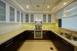 http://www.sandcastles.ae/dubai/property-for-sale/apartment/downtown-burj-dubai/1-bedroom/boulevard-central-tower-1/31/08/2015/apartment-for-sale-PPL-S-2155/150104/