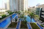 http://www.sandcastles.ae/dubai/property-for-sale/apartment/downtown-burj-dubai/1-bedroom/29-burj-boulevard-tower-1/31/08/2015/apartment-for-sale-PPL-S-2163/150105/