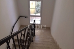 5 Bedroom,Villa,Dubailand,The Villa,Prime Places Real Estate,PPL-S-2385