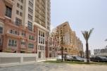 2 Bedroom,Apartment,Sports City,Venetian,Prime Places Real Estate,PPL-S-2413