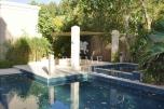 http://www.sandcastles.ae/dubai/property-for-sale/villa/al-barari/6-bedroom/al-barari-villas/30/09/2015/villa-for-sale-PPL-S-2502/151089/