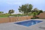 http://www.sandcastles.ae/dubai/property-for-sale/villa/jumeirah-golf-estates/4-bedroom/whispering-pines/31/10/2015/villa-for-sale-PPL-S-2612/154188/