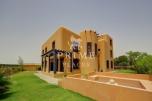 http://www.sandcastles.ae/dubai/property-for-sale/villa/dubailand/4-bedroom/falcon-city-villas/14/11/2015/villa-for-sale-PPL-S-2659/154863/