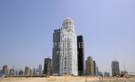 http://www.sandcastles.ae/dubai/property-for-sale/office/jlt---jumeirah-lake-towers/commercial/the-dome/14/11/2015/office-for-sale-PPL-S-2661/154870/