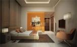 http://www.sandcastles.ae/dubai/property-for-sale/apartment/dubai-marina/studio/sparkle-tower-1/15/11/2015/apartment-for-sale-PPL-S-2669/154926/