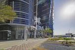 ,Office,Business Bay,Silver Bay Tower,Prime Places Real Estate,PPL-S-2703