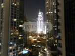 http://www.sandcastles.ae/dubai/property-for-sale/apartment/downtown-burj-dubai/1-bedroom/boulevard-central-1/30/12/2014/apartment-for-sale-PRE10131/132616/