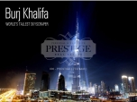 http://www.sandcastles.ae/dubai/property-for-rent/apartment/downtown-burj-dubai/1-bedroom/burj-khalifa-tower/01/01/2015/apartment-for-rent-PRE10351/132745/
