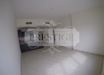 http://www.sandcastles.ae/dubai/property-for-rent/apartment/jvt---jumeirah-village-triangle/2-bedroom/imperial-residence/16/02/2015/apartment-for-rent-PRE10782/135633/