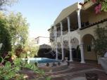http://www.sandcastles.ae/dubai/property-for-sale/villa/green-community/5-bedroom/family-villa/02/03/2015/villa-for-sale-PRE10884/137053/
