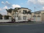 http://www.sandcastles.ae/dubai/property-for-rent/villa/jumeirah-park/5-bedroom/regional/07/03/2015/villa-for-rent-PRE11033/137558/