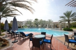 http://www.sandcastles.ae/dubai/property-for-rent/townhouse/motor-city/4-bedroom/townhouses/09/03/2015/townhouse-for-rent-PRE11094/137723/