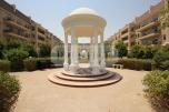 http://www.sandcastles.ae/dubai/property-for-rent/apartment/motor-city/1-bedroom/norton-court-3/19/03/2015/apartment-for-rent-PRE11212/138574/