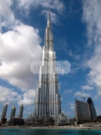 http://www.sandcastles.ae/dubai/property-for-rent/apartment/downtown-burj-dubai/2-bedroom/burj-khalifa-tower/05/04/2015/apartment-for-rent-PRE11435/139845/