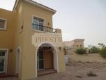 http://www.sandcastles.ae/dubai/property-for-rent/apartment/arabian-ranches/3-bedroom/al-reem-1/12/04/2015/apartment-for-rent-PRE11438/140318/