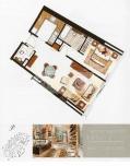 http://www.sandcastles.ae/dubai/property-for-sale/apartment/downtown-burj-dubai/1-bedroom/the-address-downtown-hotel/05/04/2015/apartment-for-sale-PRE11441/139835/