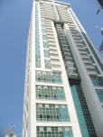 http://www.sandcastles.ae/dubai/property-for-rent/apartment/jlt---jumeirah-lake-towers/2-bedroom/the-palladium/05/04/2015/apartment-for-rent-PRE11451/139808/