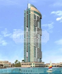 http://www.sandcastles.ae/dubai/property-for-rent/apartment/jlt---jumeirah-lake-towers/1-bedroom/icon-tower-1/08/04/2015/apartment-for-rent-PRE11459/139985/