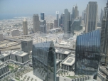 http://www.sandcastles.ae/dubai/property-for-sale/apartment/downtown-burj-dubai/2-bedroom/burj-khalifa-tower/10/04/2015/apartment-for-sale-PRE11505/140193/