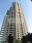 http://www.sandcastles.ae/dubai/property-for-sale/apartment/downtown-burj-dubai/1-bedroom/29-burj-boulevard-2/15/07/2014/apartment-for-sale-PRE4390/118491/