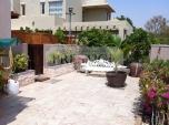 http://www.sandcastles.ae/dubai/property-for-sale/villa/arabian-ranches/3-bedroom/saheel/16/04/2015/villa-for-sale-PRE4392/140507/