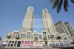 http://www.sandcastles.ae/dubai/property-for-sale/apartment/downtown-burj-dubai/3-bedroom/29-burj-boulevard-2/03/04/2015/apartment-for-sale-PRE7144/139650/
