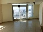 http://www.sandcastles.ae/dubai/property-for-sale/apartment/downtown-burj-dubai/1-bedroom/burj-views-c/17/06/2014/apartment-for-sale-PRE7385/111032/