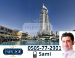 http://www.sandcastles.ae/dubai/property-for-sale/apartment/downtown-burj-dubai/1-bedroom/the-address-downtown-hotel/22/10/2014/apartment-for-sale-PRE7397/127149/